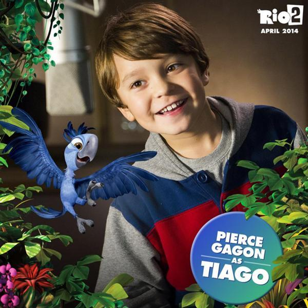 pierce gagnon instagrampierce gagnon twitter, pierce gagnon instagram, pierce gagnon parents, pierce gagnon, pierce gagnon looper, pierce gagnon biography, pierce gagnon one tree hill, pierce gagnon 2015, pierce gagnon net worth, pierce gagnon imdb, pierce gagnon ethnicity, pierce gagnon tomorrowland, pierce gagnon family, pierce gagnon interview, pierce gagnon filmographie, pierce gagnon race, pierce gagnon the crazies