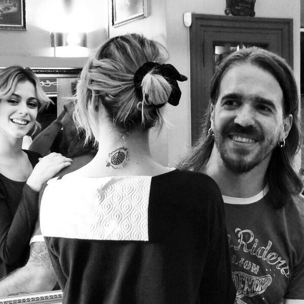 tatuaje de tini  BmVBnUKCMAAzmDE