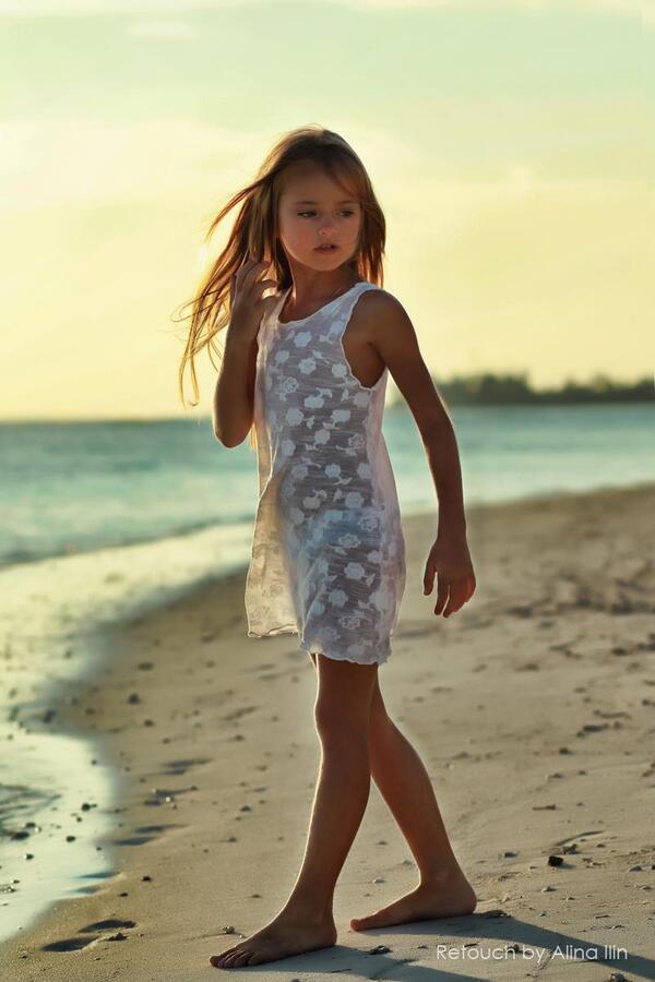 Kristina pimenova on twitter i love summer 3 httpt kristina pimenova on twitter i love summer 3 httptyyt7hpmnsz altavistaventures Gallery