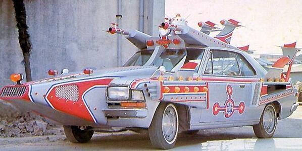#昭和の日なので昭和の名車を貼ろうぜ http://t.co/ncn7ORtsqu