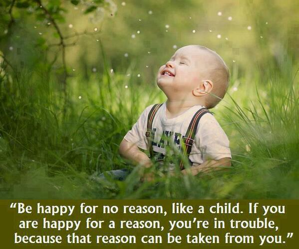#quote http://t.co/FoTXpGvKXW RT @diptikothari