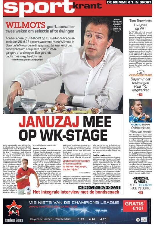 Adnan Januzaj - Page 2 BmXpV_TIIAA2pc6