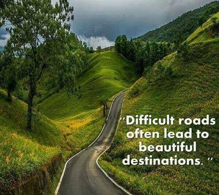 #quote http://t.co/tehgL0hMkd RT @diptikothari