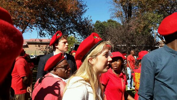 Image result for white eff members
