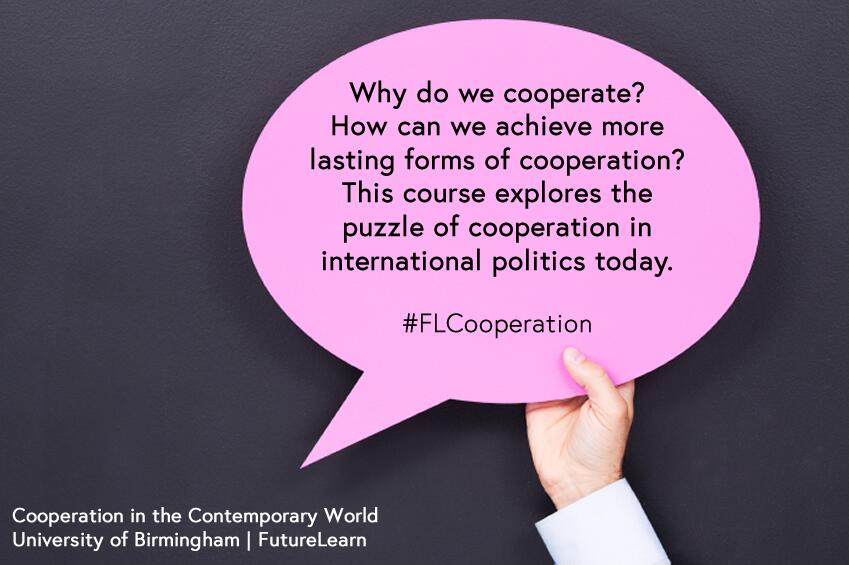 Twitter / FLCooperation: Can we achieving lasting forms ...