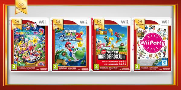 Nintendo Wii / Wii U/ Switch/ DS / 3DS (Tema Oficial) V.4 BmYmRDQIMAADgFB