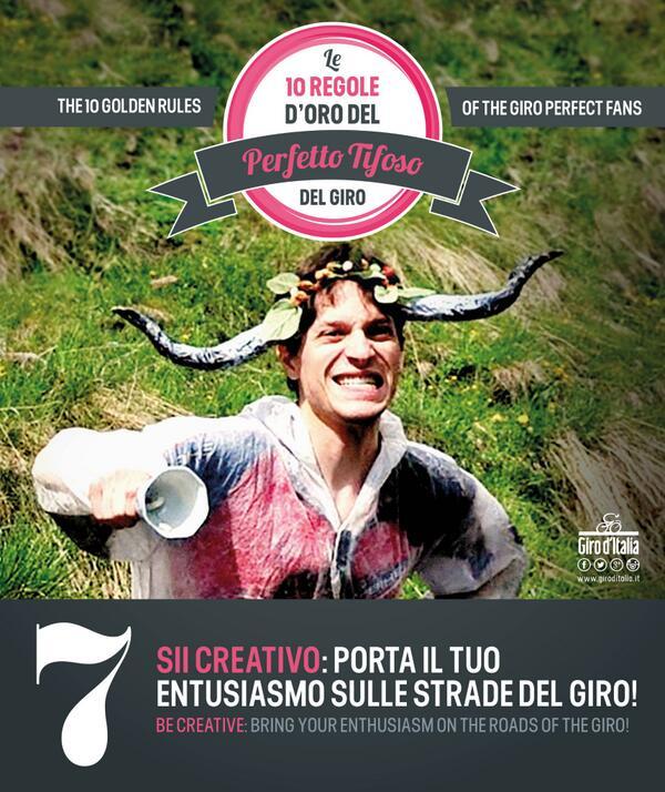 Previo: Giro de Italia 2014 - Página 3 BmZYjS2CQAAkHFY