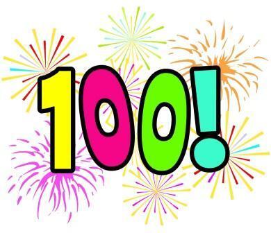 100 דברים לעשות בחופש הגדול