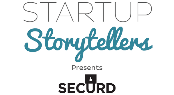 Welcoming @OhioState_TCO BOSS winners @DeltalambdaLLC to @CoverMyMeds for 1st Startup Storytellers http://t.co/il99SKSllJ
