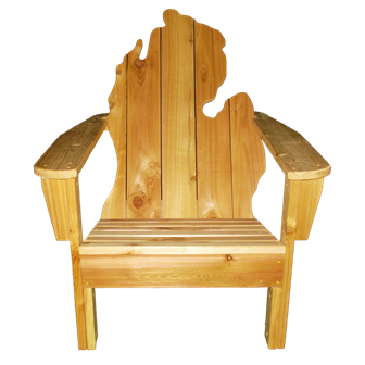 Congrats to Michigan Adirondack Chairs out of #GrandRapids. They won our #BMNFest entrepreneur contest. Love 'em! http://t.co/FjbrDutdWu