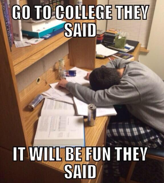 Image Result For Accounting Final Exams