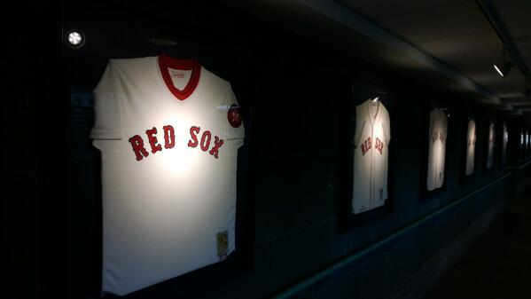 Red Sox. #teamlumia http://t.co/yb5xnBEuCf