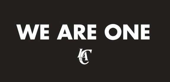 This is what the Clippers web site says.  Just this.  Nothing else. http://t.co/5GIhvyzmGe http://t.co/MVYMQYMYRU