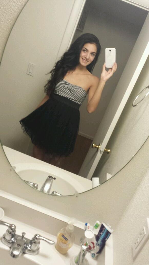 Dress Zoey kush