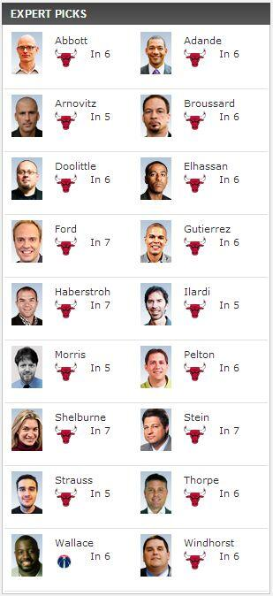 """experts"" #dcRising http://t.co/0QuS3bsHVl"