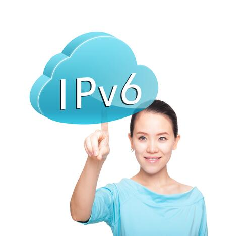 Chinese Government Will Invest CNY20 Billion To Promote IPv6 - http://t.co/VHujAZti0W #China #tech http://t.co/JOUv0e21B1
