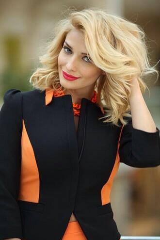 Tatyana Tatiana-kotova  - Всем отлично twitter @Kottova