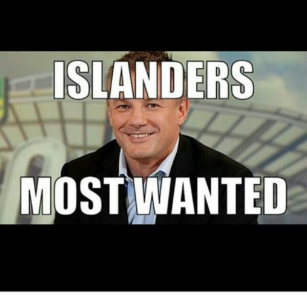 Paul Kent knows shit about Pacific islanders. Uppercut yourself RT http://t.co/Xyh0xGp1S7