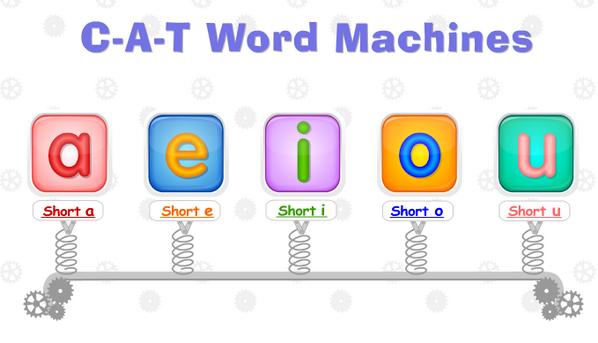 more starfall word machines   bing images