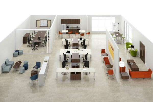 {Where People Migrate} Flock can make the most of every square inch of your office. Learn more http://t.co/p1ZH8nL4zj http://t.co/NtjJjqAhDt