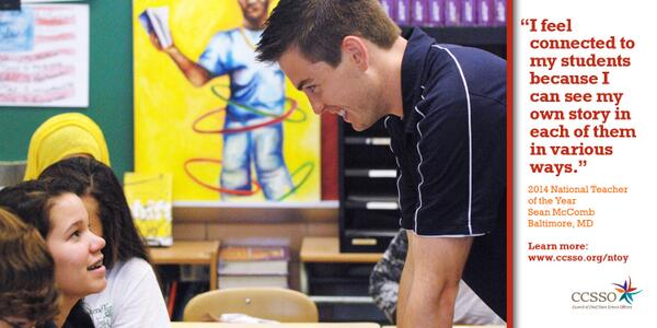 Learn more about #NTOY14 @Mr_McComb here: http://t.co/OyOM1plSSX http://t.co/5NatJcXUgQ