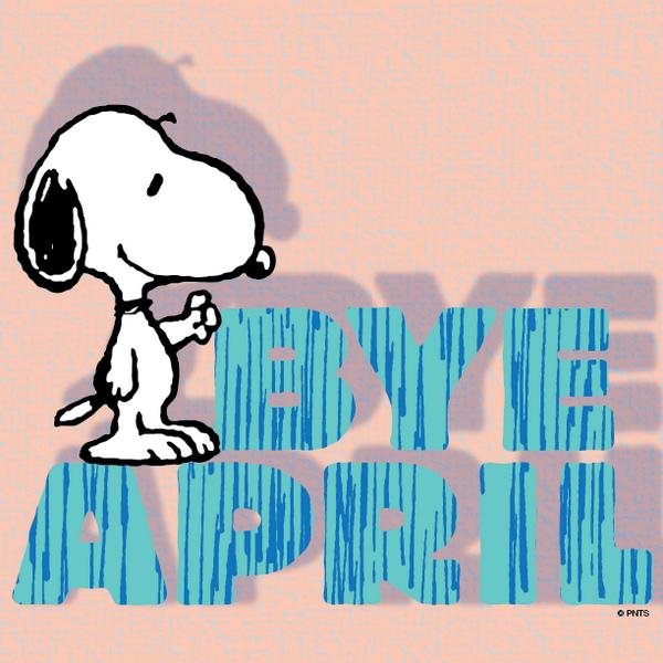Image - Snoopy-kon-colors-103.jpg | Peanuts Wiki | Fandom powered ...