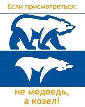 Евросоюз продолжит вводить санкции против России в случае эскалации ситуации в Украине - Цензор.НЕТ 7533