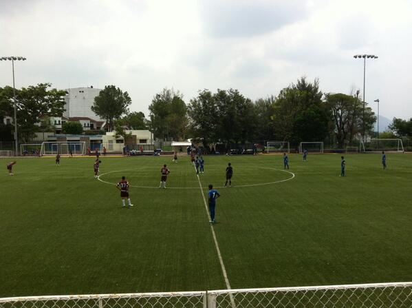 Pre-Seleccion Sub20 - Juegos amistosos con equipos nacionales. [Lizama y Villavicencio separados de La Seleccion] BmfD0xRIEAAHH96