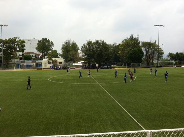 Pre-Seleccion Sub20 - Juegos amistosos con equipos nacionales. [Lizama y Villavicencio separados de La Seleccion] BmfMGLiIUAEEpWq