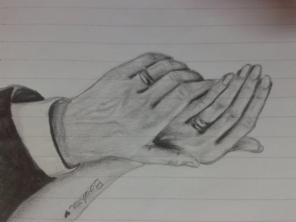 My Drawings On Twitter Hands Wedding Rings Love Girls Dream Photography Draw Paint Art Tco OT5AnqvqQM