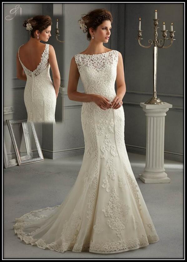 Alquiler de vestidos de novia casa luifer medellin