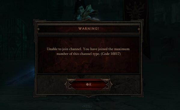 official-diablo-iii-reaper-of-souls--no-one-can-stop-death