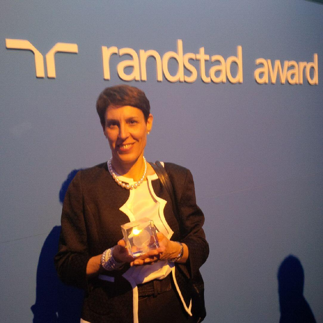 Twitter / CAE_Inc: @CAE_Inc in Top 5 @RandstadCanada ...
