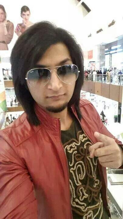Bilal Saeed On Twitter Interviews Every Day Super Star Life Http T Co Mfybgaxemo