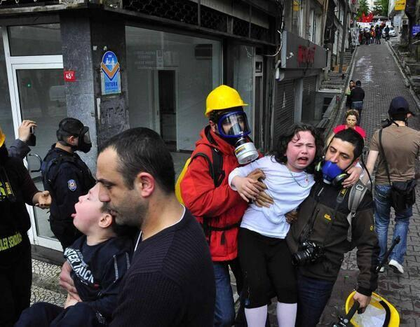 #1m14 children affected by gas in their homes #besiktas http://t.co/ec1SKrriWj