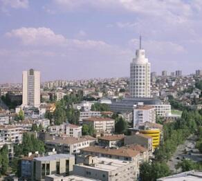 Книги на турецком языке скачать бесплатно