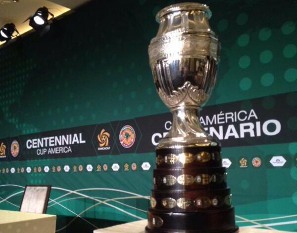 Copa Centenario