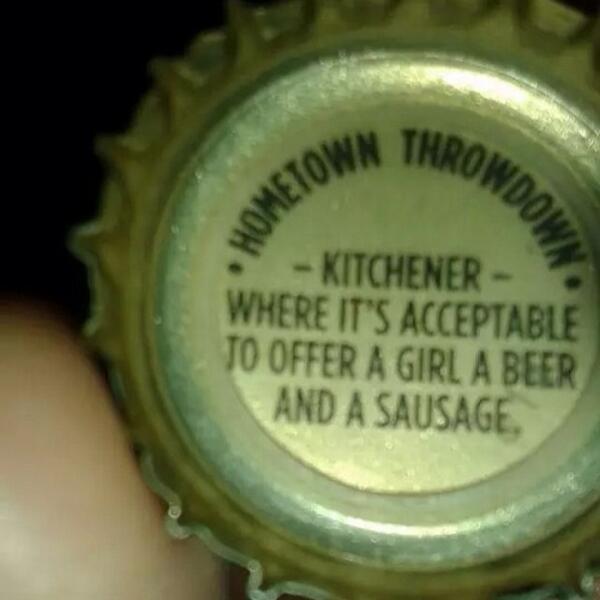 Truth. #KitLooBridge http://t.co/USLRyrGEnj