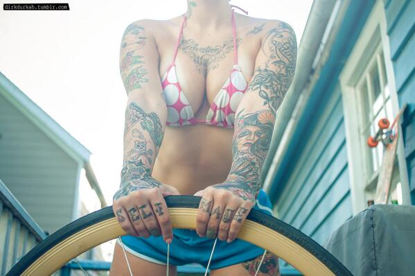 Your Daily Fixation... Lean on Me http://t.co/nkbgAG9CcP