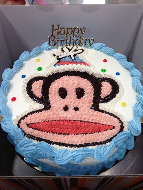 Paul Frank On Twitter Happy Birthday To All Of Our Friends Born In