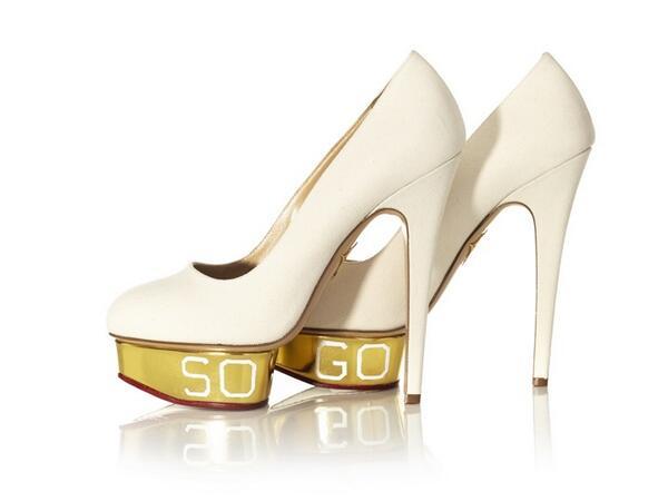see more of @Charlottes_Web's custom 'Stepping Up For Art' heels via @VOGUEmagazine - http://t.co/Qdj9Qtzg7N http://t.co/Uz9yMAv8e7