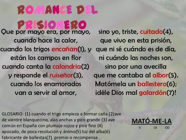 @orientaguia Me gusta la idea. Que por Mayo era por Mayo: #relatosparaorientar http://t.co/gRw1pnrtvB