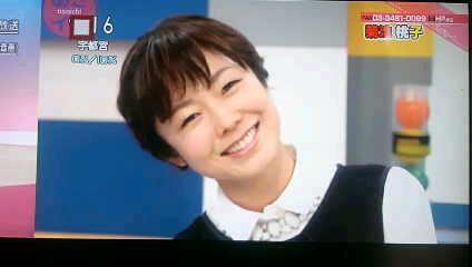 tweet  あさイチ ゲストの菊池桃子さんが、かわいいと話題に