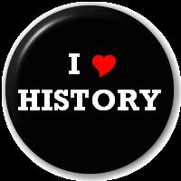 Do you LOVE History! Join us for our #Histocrats For the Love of History #tweetchat tonight at 7pmEST. http://t.co/XdjmijFL1C