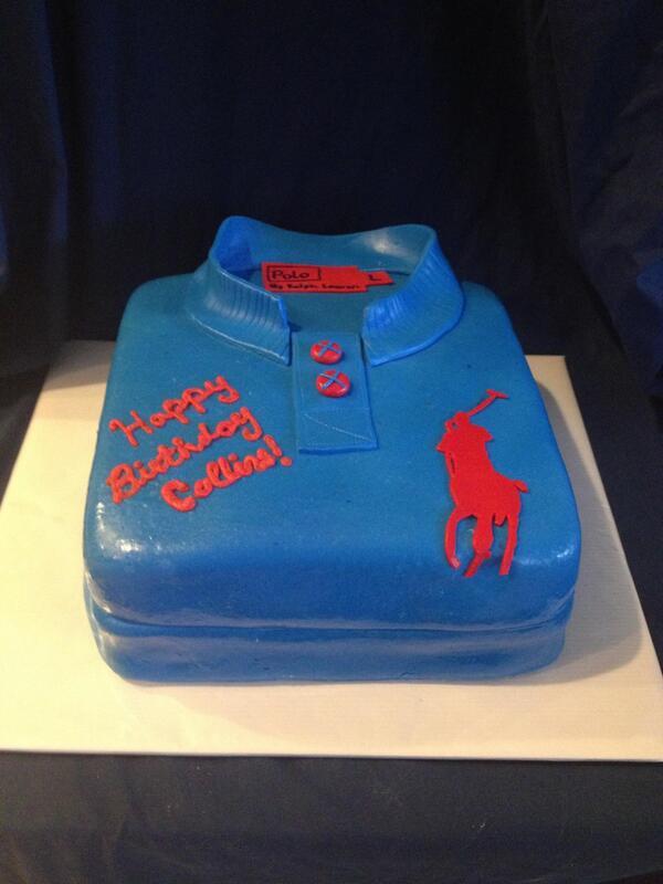Frozen Birthday Cakes Tampa Fl