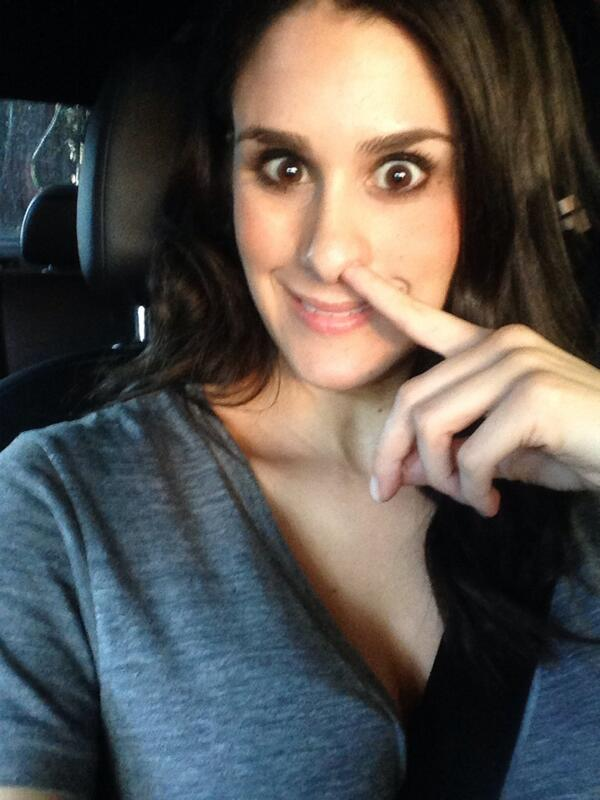 brittany furlan youtube