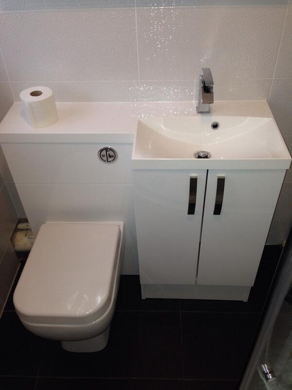 all in one vanity and sink. Awesome All In One Vanity And Sink Images  Exterior Ideas 3D Gaml
