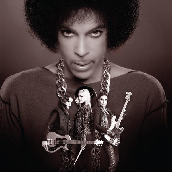What would you do to see Prince & @3RDEYEGIRL at the @Phones4uArena? Tell us to win tickets! http://t.co/U7mJjdzG9T http://t.co/1EVDOjVK2N