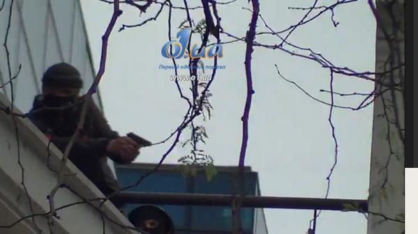 Террористы похитили руководителя донецкой самообороны - Цензор.НЕТ 8717