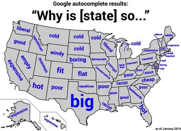 Why is Oklahoma so.... http://t.co/wUaQbmSqyG